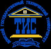 Технологический институт сервиса (филиал) Донского государственного технического университета
