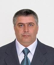 Идрисов Надир Джамиевич