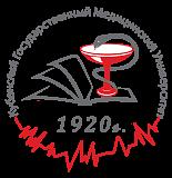 Кубанский государственный медицинский университет Министерства здравоохранения Российской Федерации (КубГМУ Минздрава России)