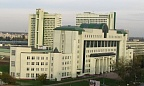 Государственный университет управления