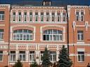 Юрьев-Польский индустриально-гумантиарный колледж