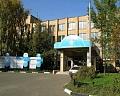 красноярский колледж радиоэлектроктроники и информационных технологий официальный сайт #7