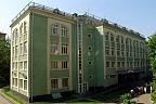 Московский городской психолого-педагогический университет