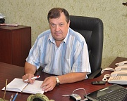 Харлов Михаил Аркадьевич
