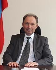 Карпушин Иван Сергеевич