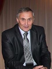 Чеглоков Александр Евгеньевич