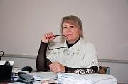 Тарасьян Наталья Александровна