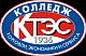 """Омский региональный многопрофильный колледж (БПОУ """"ОРМК"""")"""