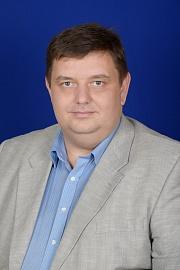Батура Алексей Александрович