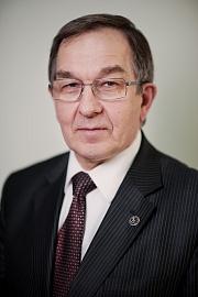 Нетесов Сергей Викторович