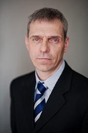Малиновский Сергей Игоревич