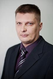 Осипов Андрей Сергеевич