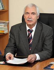 Валишев Абрик Ибрагимович