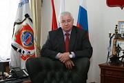 Годин Владимир Викторович