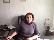 Колтакова Татьяна Юрьевна