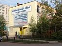 Филиал Санкт-Петербургского государственного экономического университета в г. Вологде