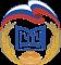 Московский областной казачий институт технологий и управления