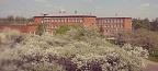 Зарайский педагогический колледж - филиал Государственного социально-гуманитарного университета в г. Зарайске