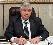 Нифадьев Владимир Иванович