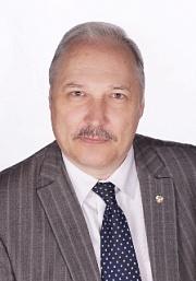 Соколовский Алексей Ратмирович