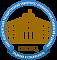 Федеральное государственное бюджетное образовательное учреждение высшего образования «Санкт-Петербургский государственный университет промышленных технологий и дизайна» (СПбГУПТД)