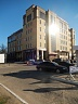 Международная академия бизнеса и новых технологий (МУБиНТ).Территориальный центр доступа в г. Костроме