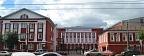 Волго-Вятский институт (филиал) Московского государственного юридического университета имени О.Е. Кутафина (МГЮА)