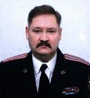 Кудряшов Александр Федорович