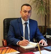 Шачнев Сергей Александрович