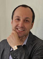 Ерёмин Алексей Викторович