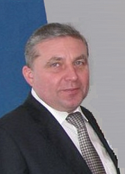 Лабекин Владимир Викторович