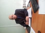 Яковлев Юрий Прокопьевич