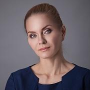 Кобякова Ольга Сергеевна