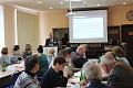 Краевой научно-практической семинар «Сертификация квалификаций как элемент независимой системы оценки качества образования в профессиональных образовательных организациях»