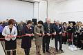 Открытие Многофункционального центра прикладных квалификаций на базе ГБПОУ «Курсавский региональный колледж «Интеграл»
