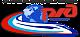 """Узловский железнодорожный техникум - филиал федерального государственного бюджетного образовательного учреждения высшего образования """"Московский государственный университет путей сообщения Императора Николая II"""""""