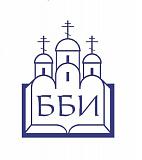 Библейско-богословский институт святого апостола Андрея