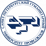 Самарский филиал Санкт-Петербургского Гуманитарного университета профсоюзов