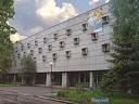 Сыктывкарский медицинский колледж им.И.П. Морозова