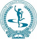 Сибирский университет потребительской кооперации СибУПК