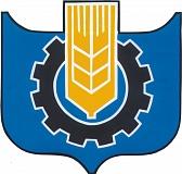 Московский областной сельскохозяйственный колледж