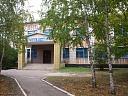 Светлоградский региональный сельскохозяйственный колледж (СРСК)