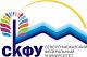 Институт сервиса, туризма и дизайна (филиал) Северо-Кавказского федерального университета в г. Пятигорске