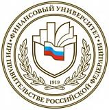 Пермский финансово-экономический колледж - филиал Финансового университета при Правительстве Российской Федерации (Пермский филиал Финуниверситета)