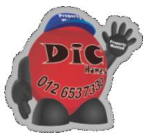 Properties for sale in Gauteng   Dic Homes