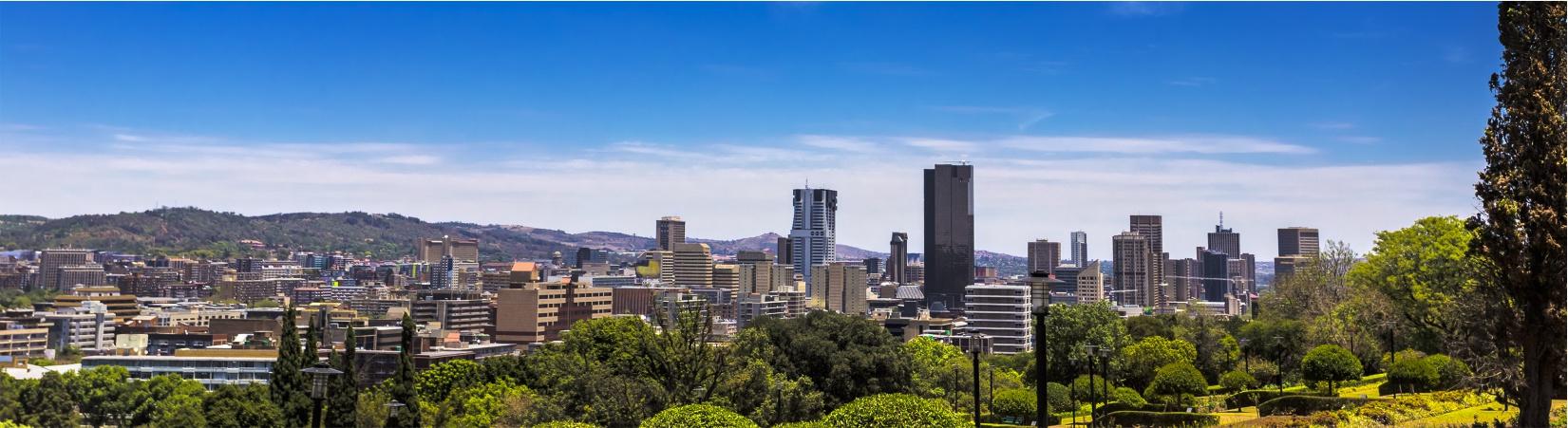 Properties for sale in Gauteng   ADEK PROPERTIES