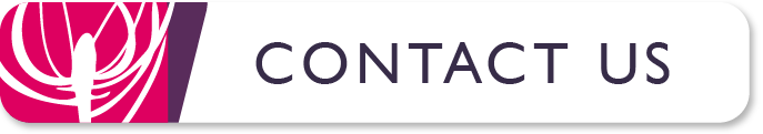 Contact Sonja from Protea real estate