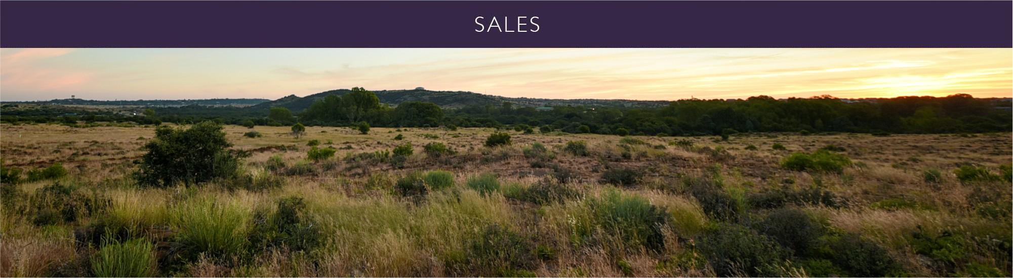 Woodland Hills New Phase Sales