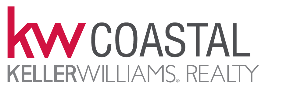 Keller Williams Coastal