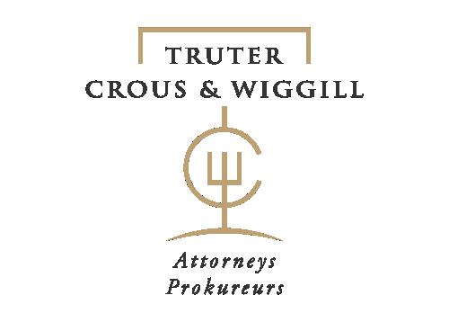Truter, Crous & Wiggil Attorneys